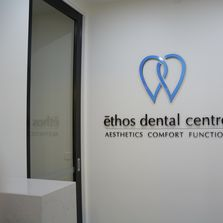 Ringwood Dentist